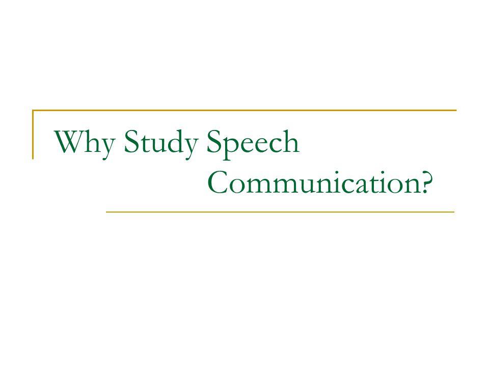 Speech is a ______________ activity.