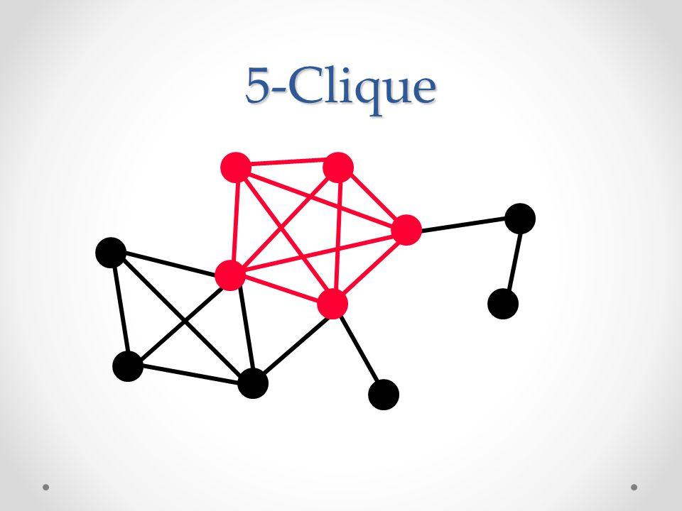 5-Clique