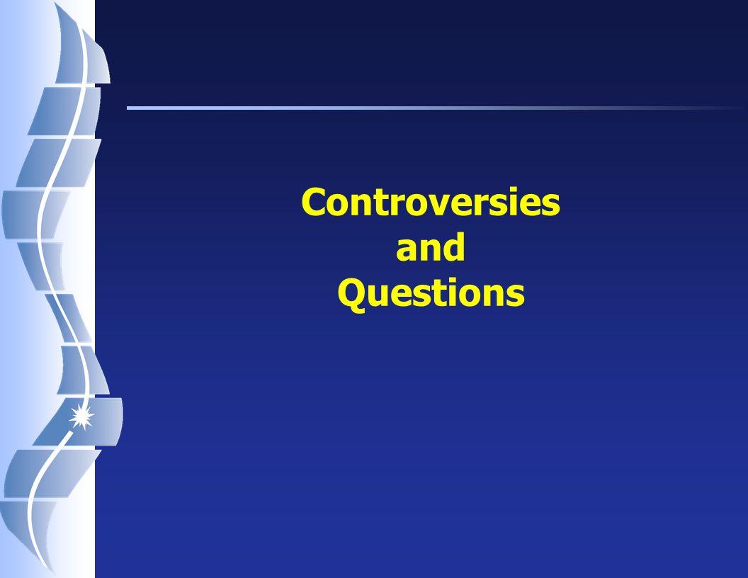 Conversions from AIS B Fawcett JR et al. Spinal Cord (2007) 45, 190–205.