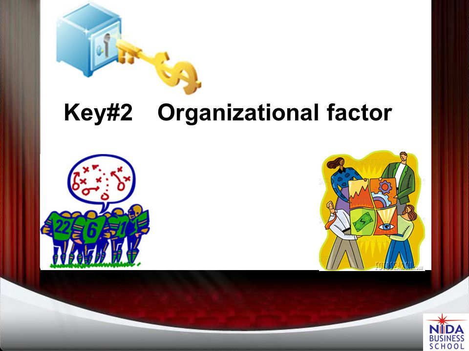 Teamwork Unionization Teamwork is the ability to work together toward a common vision.