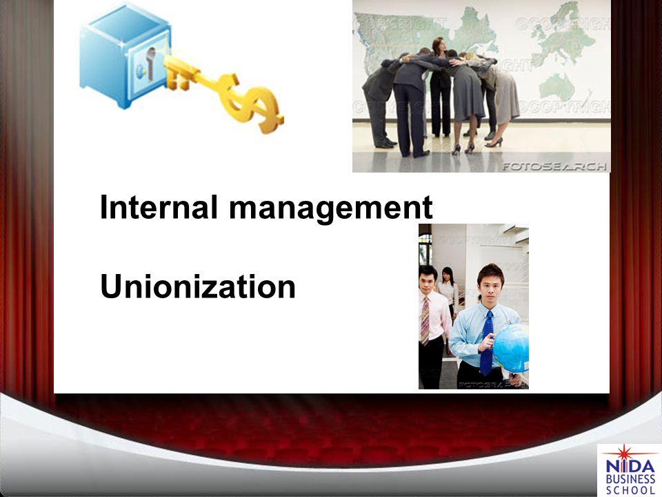 ษ Key#2Organizational factor