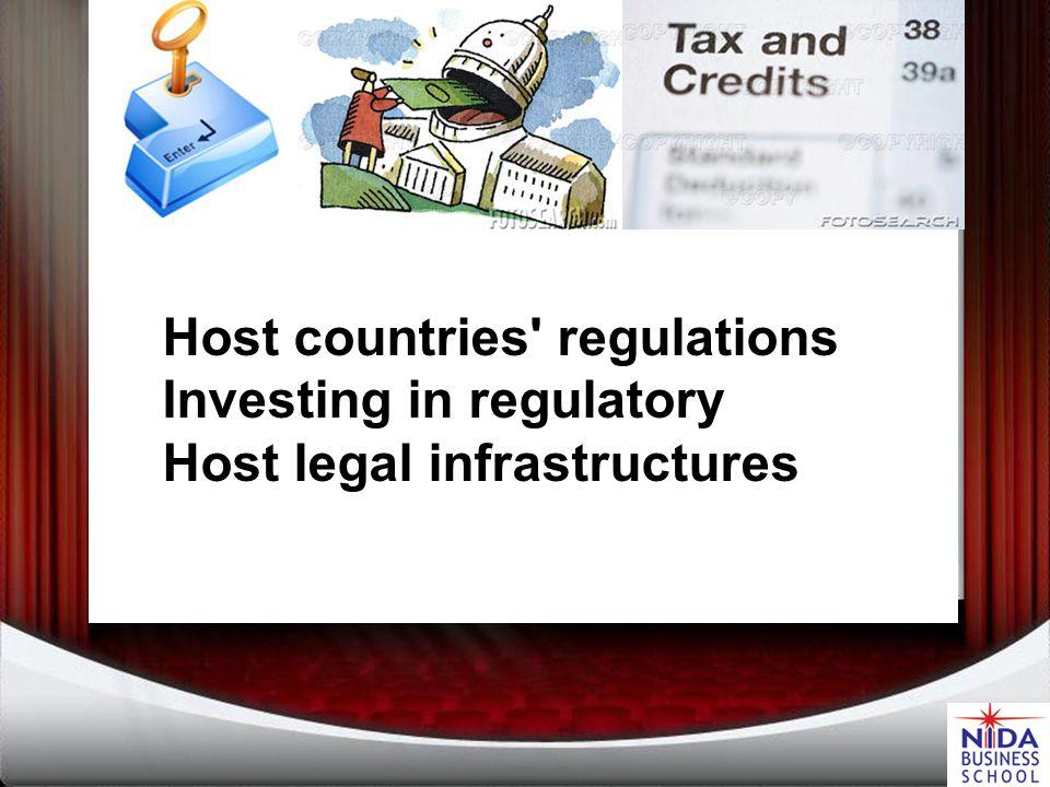 ษ Key#3Regulatory factor