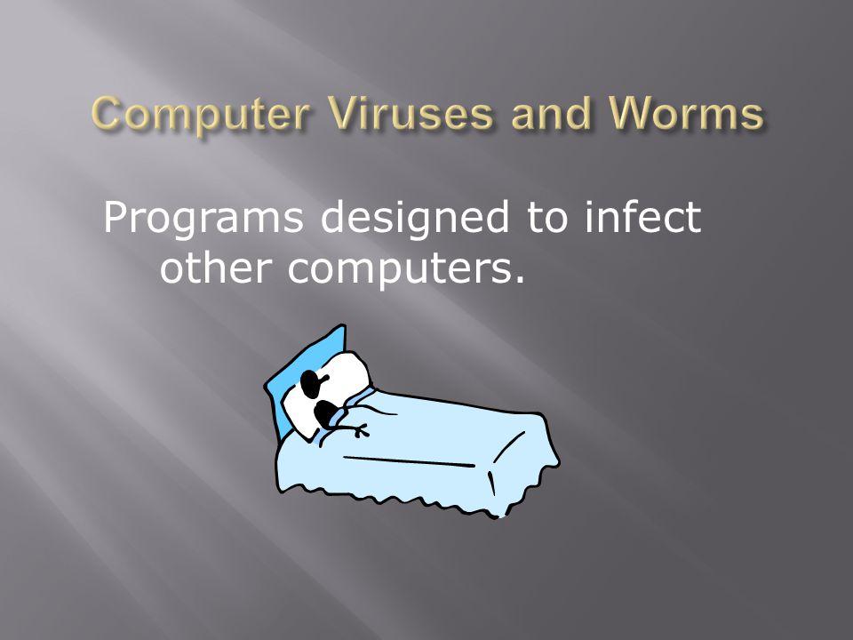 Disguise malicious programs LOVE-LETTER-FOR-YOU.TXT.vbs AnnaKournikova.jpg.pif