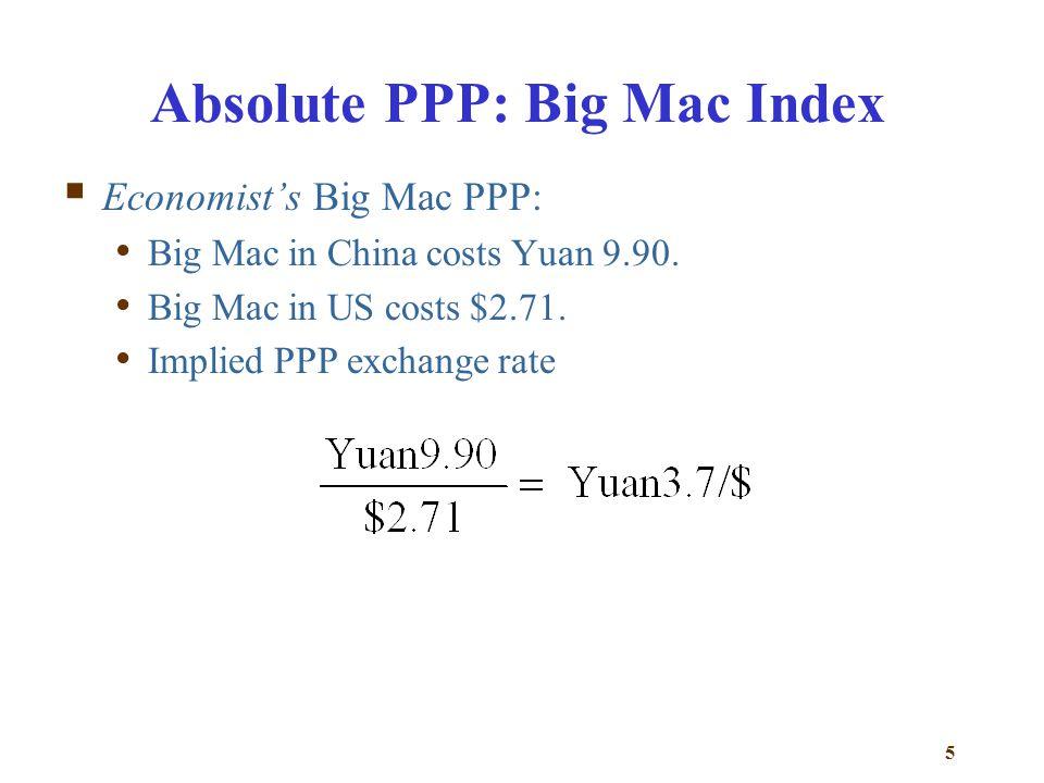 6 Economist, 4/ 2003
