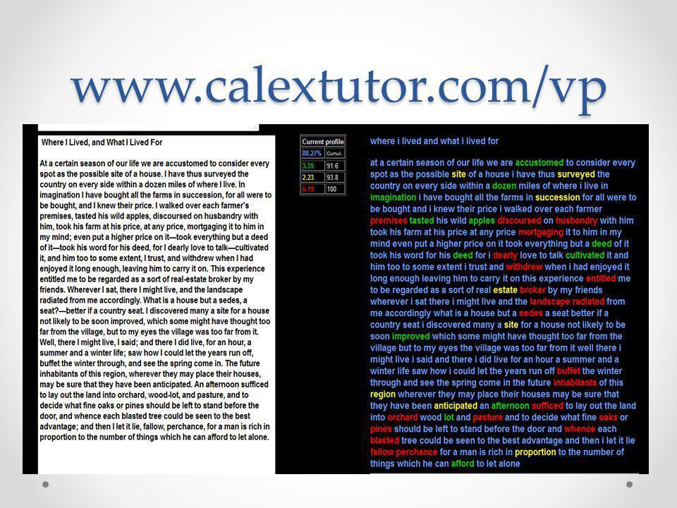 www.calextutor.com/vp