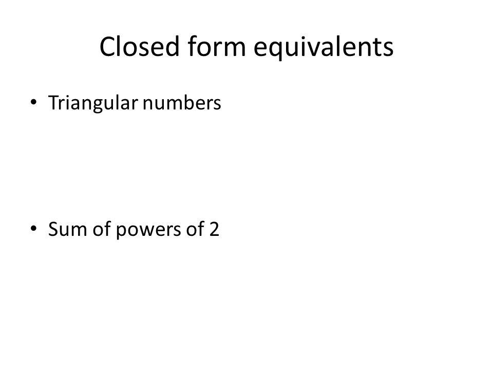Logarithms Product Quotient