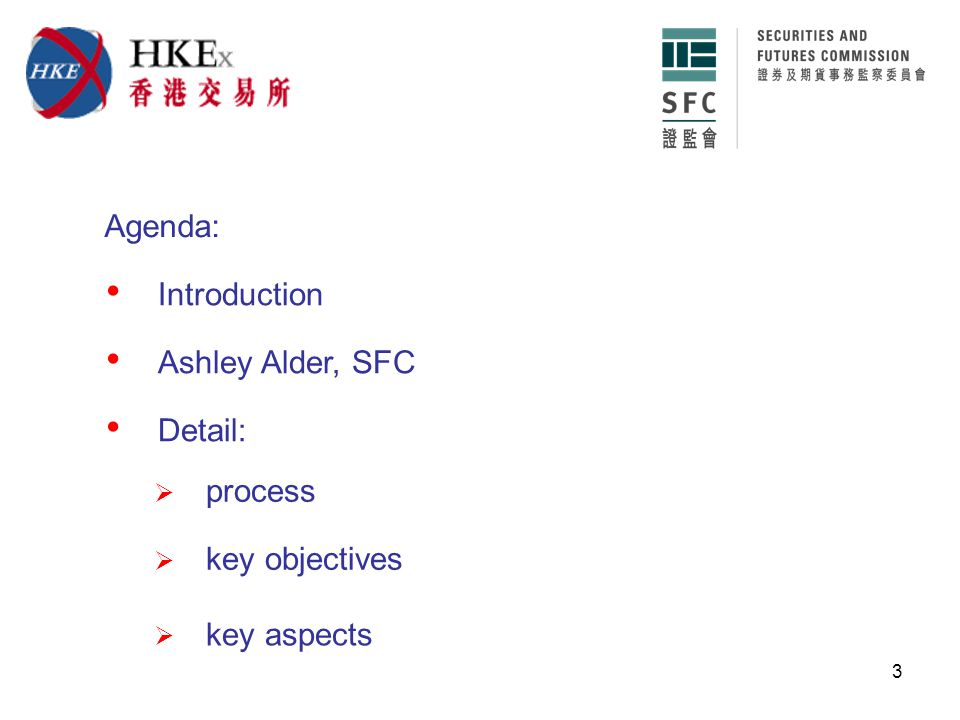 24 THE RULE CHANGES: (cont'd)  firms must undertake to SEHK role and responsibilities: CAs  CAs need only provide advice and guidance if asked by issuer  listed issuers must consult and, if necessary, seek advice from CAs on timely basis in prescribed circumstances e.g.