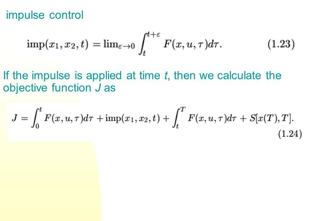 sat function bang function