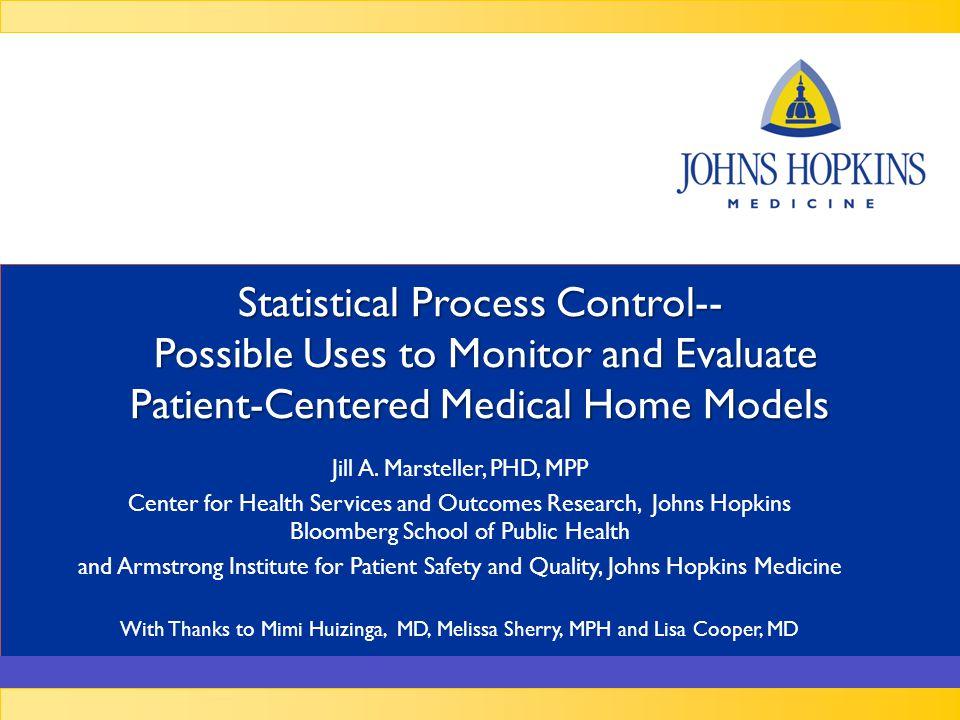 Johns Hopkins Medicine Public Health Surveillance 2002 Olympics