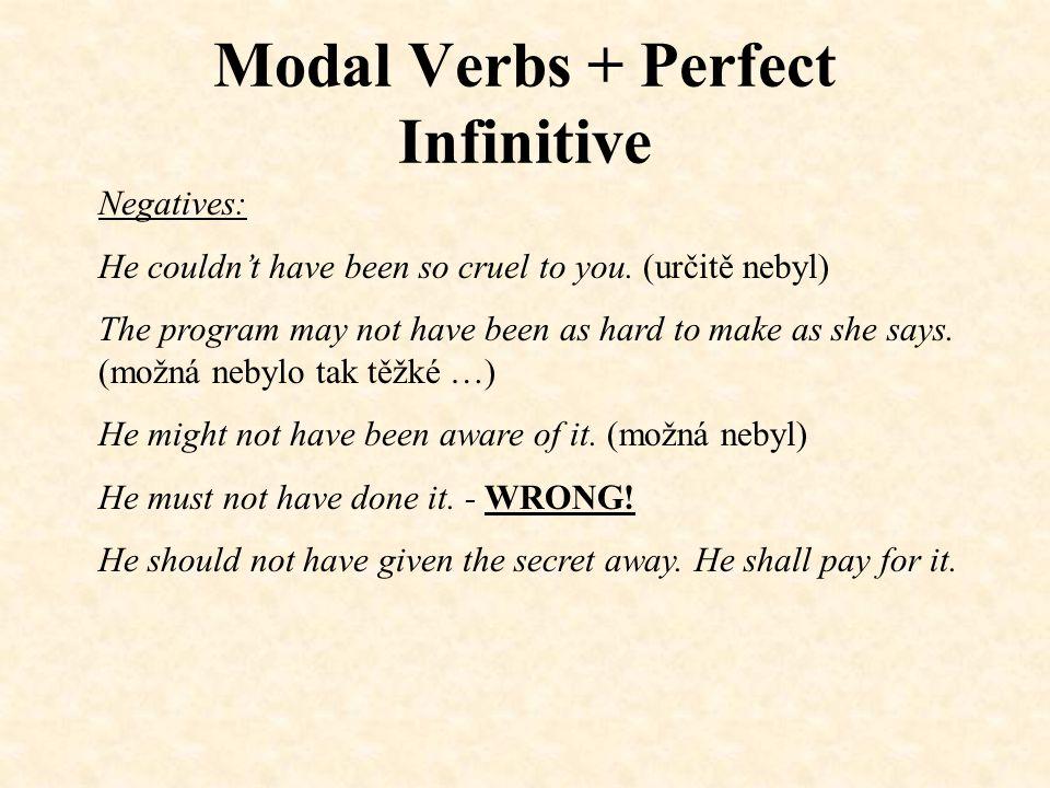 Homework: Angličtina pro jazykové školy II: p.