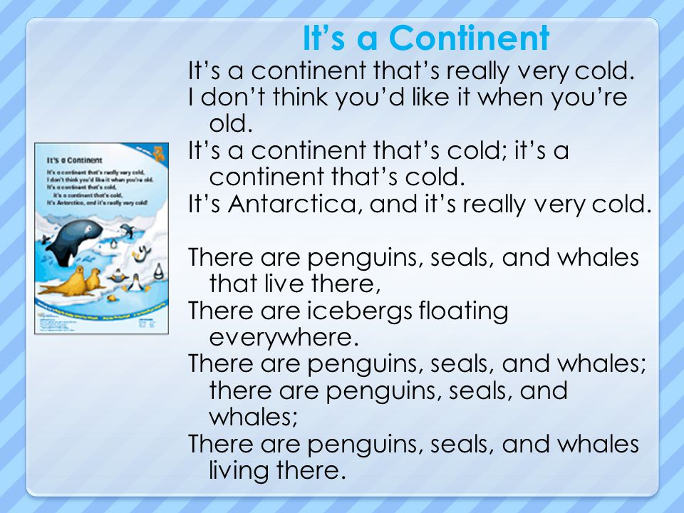 Read the Sentences Set C 1.Ben is here in the den.