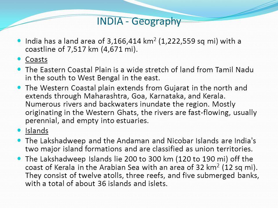 Results of 2012 International Coastal Cleanup in India Organization DCRT # State County/Zo ne Site NameCleanup DateType PPMBags INS Shivaji MaharashtraLonavala 10/13/2012Beach 53060913.0565 Bharat Scouts MaharashtraLonavala Lonavala - Indrayani River 09/12/2012Beach 602970.3114 Oberoi Intl School 41840MaharashtraMumbaiAksa Beach09/30/2012Beach 201981.2411 CMCA - Six schools MaharashtraMumbai Girgaum Chowpatty 09/24/2012Beach 2884660.4750 CMCA - Six schools MaharashtraMumbai Girgaum Chowpatty 09/26/2012Beach 3667502.02105 Bank of America MaharashtraMumbaiJuhu Beach11/24/2012Beach 769903.1130 RBScotland 41830MaharashtraMumbaiJuhu Beach09/22/2012Beach 302651.247 Oberoi Intl School 41839MaharashtraMumbaiMarve Beach09/30/2012Beach 25900.638 ERM MaharashtraMumbaiVasai Beach10/06/2012Beach 101120.2512 VEDEO 41836MaharashtraMumbai Versova Beach 09/30/2012Beach 455501.2450 Centre Point School 41715MaharashtraNagpur Phutala Lake North 09/26/2012Beach 301210.1210 Centre Point School 41719MaharashtraNagpurPhutala Lake South 09/26/2012Beach 24550.066