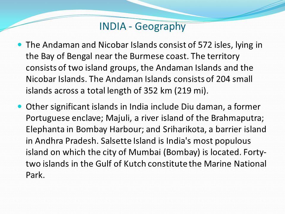 Results of 2012 International Coastal Cleanup in India Organization DCRT # State County/Zo ne Site NameCleanup DateType PPMBags Bharat Scouts Maharashtra Narayanga on Narayangaon - Bhima River 11/06/2012Beach 1753780.6242 OSI, Pune MaharashtraPune 16 sites- Mula & Mutha rivers 10/13/2012Beach 8119241.740 NDA MaharashtraPune Khadakwasla Lake 10/04/2012Beach 2503313.11147 Bharat Scouts MaharashtraPune Loni Kalbhor, Mula Mutha River 09/12/2012Beach 401060.3117 DGPS MaharashtraPune Quarry Lake on Vetal Tekdi 12/16/2012Beach 251540.1230 YAK India 41725MaharashtraRatnagiriDabhol Port10/09/2012U/water 5155.10.31069 HealingTouch Foundation 42017MaharashtraRatnagiri GANPATIPUL E BEACH 10/07/2012Beach 125,3760.9355 Bharat Scouts MaharashtraSaswad Saswad - Karha River 10/10/2012Beach 621720.3129 Bharat Scouts MaharashtraShirur Shirur - Bhima River 10/08/2012Beach 1251760.4427 Nature Drive 42023OrissaBalangir Eleven sites spread over 250 mls 10/11/2012Beach 327615,64026.470 Nature Drive 42020Orissa Bhubanesh war Gopalpur Beach 10/09/2012Beach 6204,0791.2485 Nature Drive 42018OrissaBhubanesh war Nehur Bangla- R.