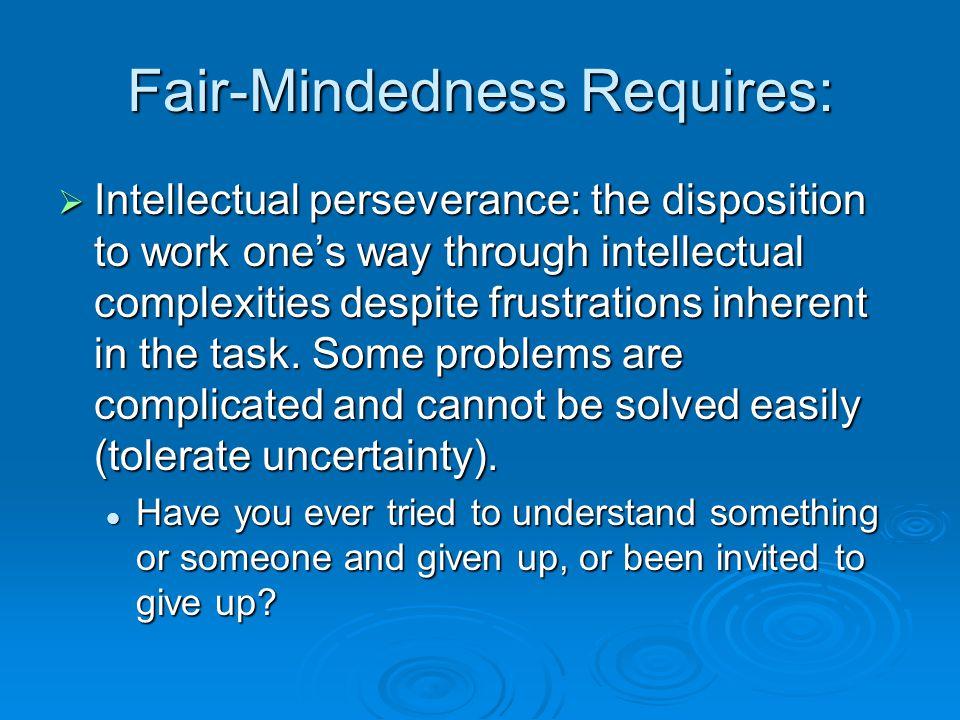 The Three Functions of the Mind Thinking: Makes sense of the world JudgingPerceivingAnalyzingClarifyingDeterminingComparingsynthesizing Feeling: Tells us how we are doing HappySadDepressedAnxiousStressedCalmWorriedexcited Wanting: Drives us to act as we do GoalsDesiresPurposesagendasValuesmotives