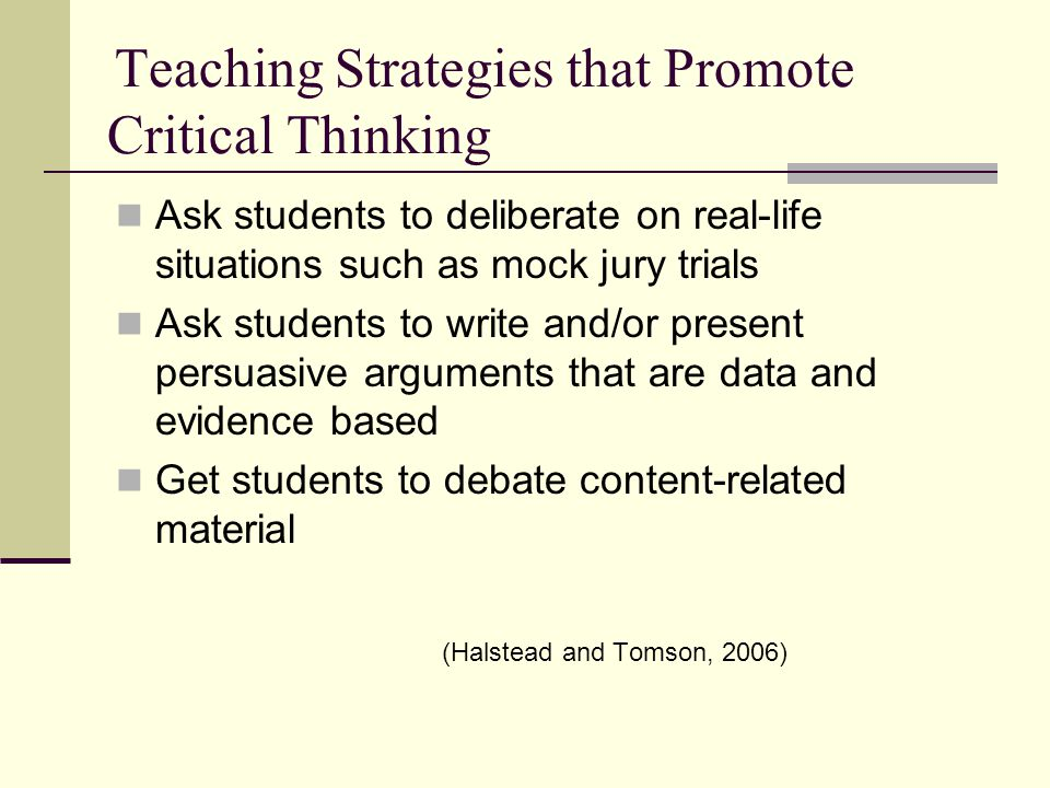 strategies in teaching literature essay More complicated strategies, such as peer revising, should be introduced in 2nd grade or later many strategies can be used to assist students with more than one component of the writing process for example, as students plan to write a persuasive essay, they may set goals for their writing, such as providing three or more reasons for their beliefs.