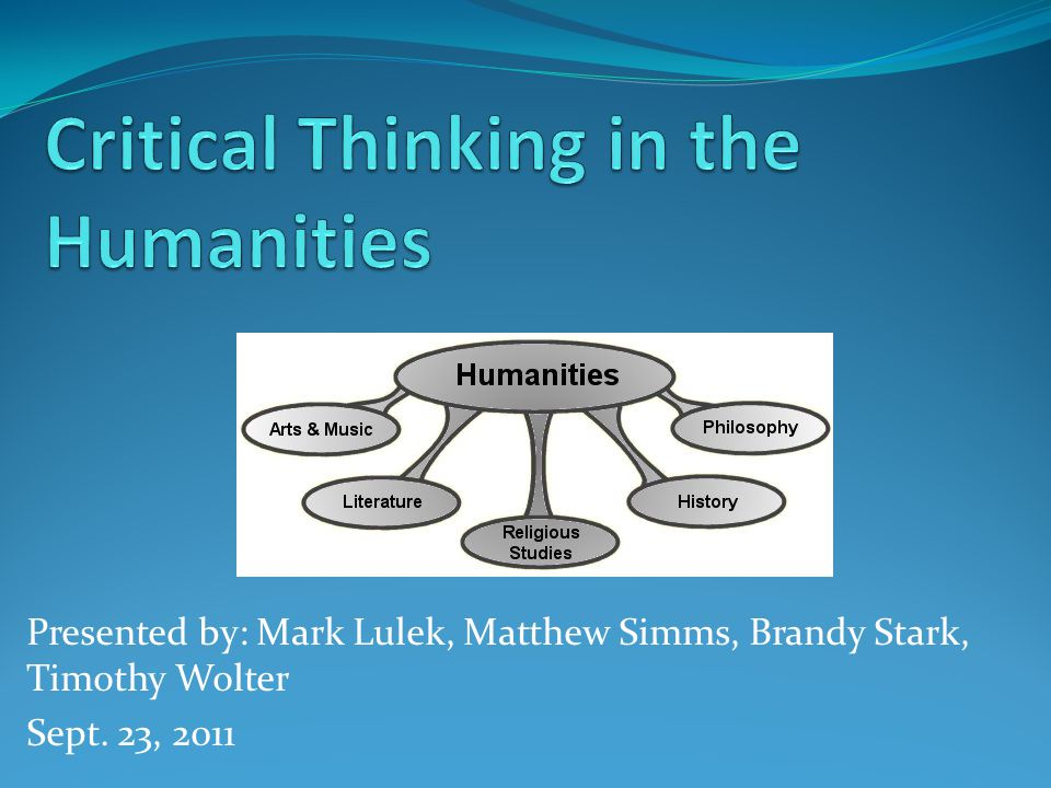 Humanities RLO/Intervention (Research Paper) Evaluation What are the strengths and attractions of the other work of art.