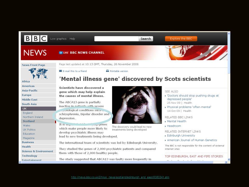 http://news.bbc.co.uk/2/hi/uk_news/scotland/edinburgh_and_east/8380341.stm