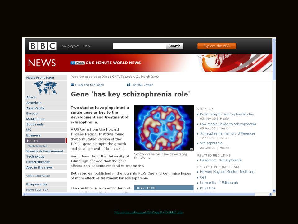 http://news.bbc.co.uk/2/hi/health/7954451.stm