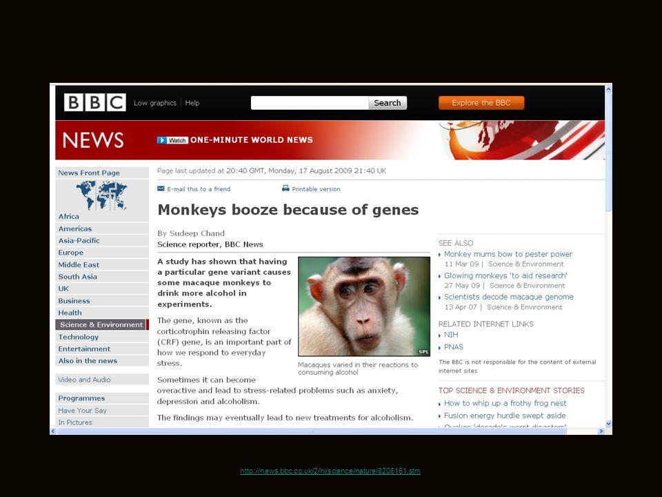 http://news.bbc.co.uk/2/hi/science/nature/8206151.stm