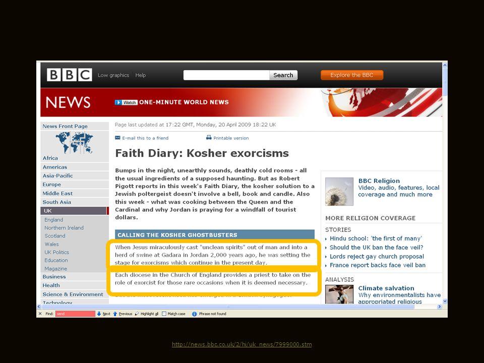 http://news.bbc.co.uk/2/hi/uk_news/7999000.stm