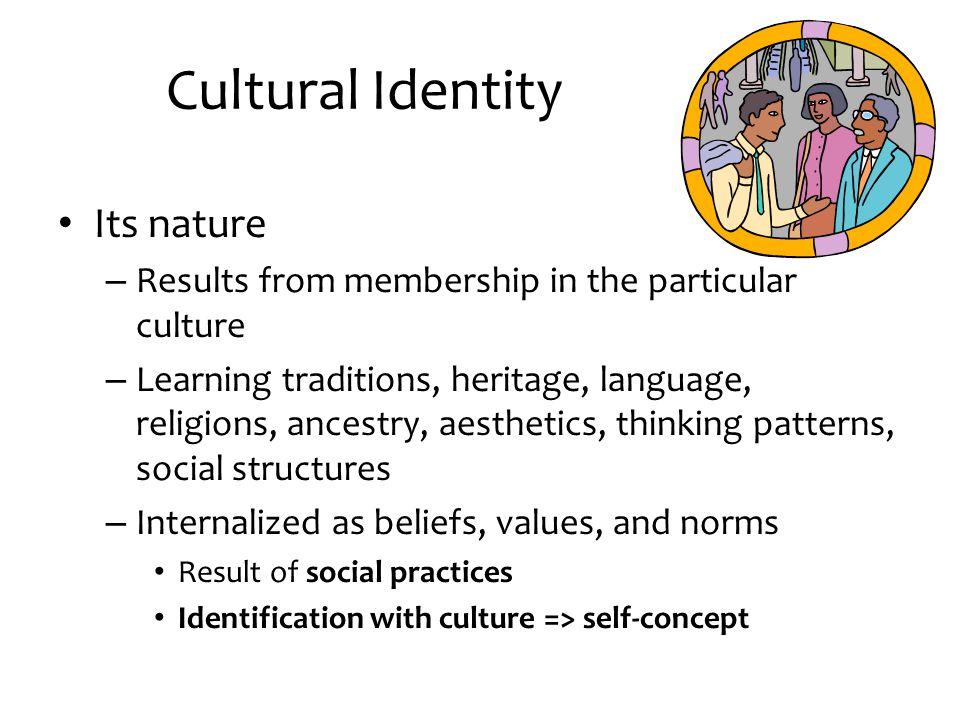 Racism (etc.) What is it.(see 2 defs, p. 159) – racialization versus racism .