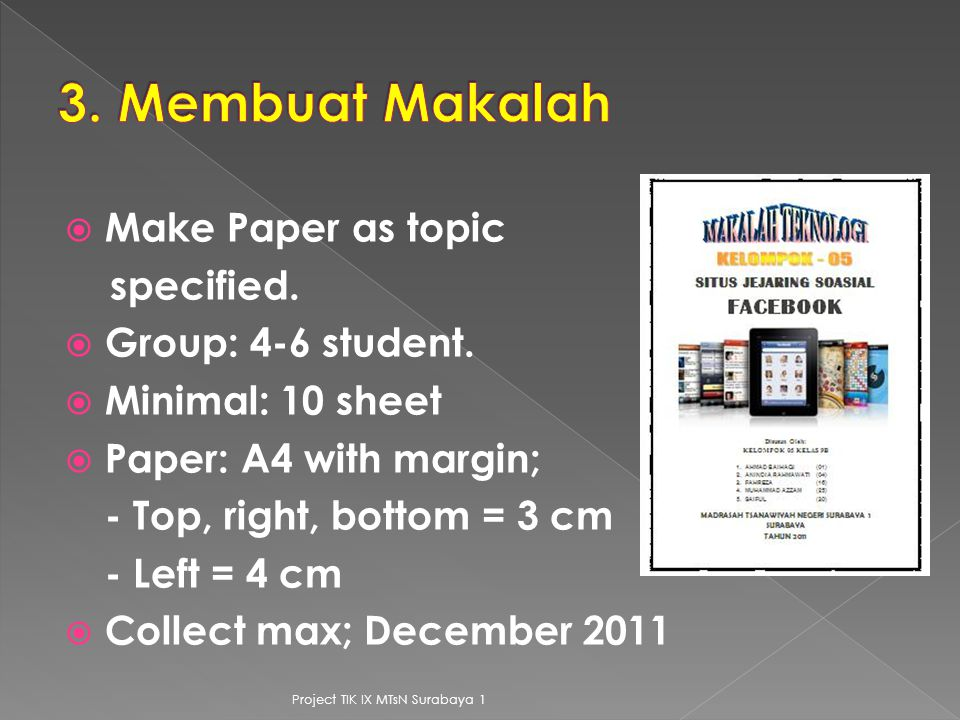  There are 2 task: 1. Mengirim email standart (UTS) 2.