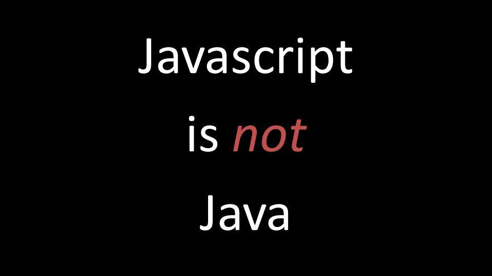 var foo = function() { return bar; }; foo(); // error var bar = 3; foo(); // OK