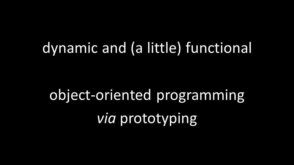 var foo = {}; foo.bar = function() { this = 3; //error }; foo.bar();