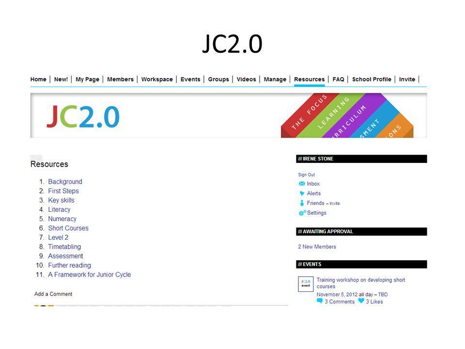 JC2.0