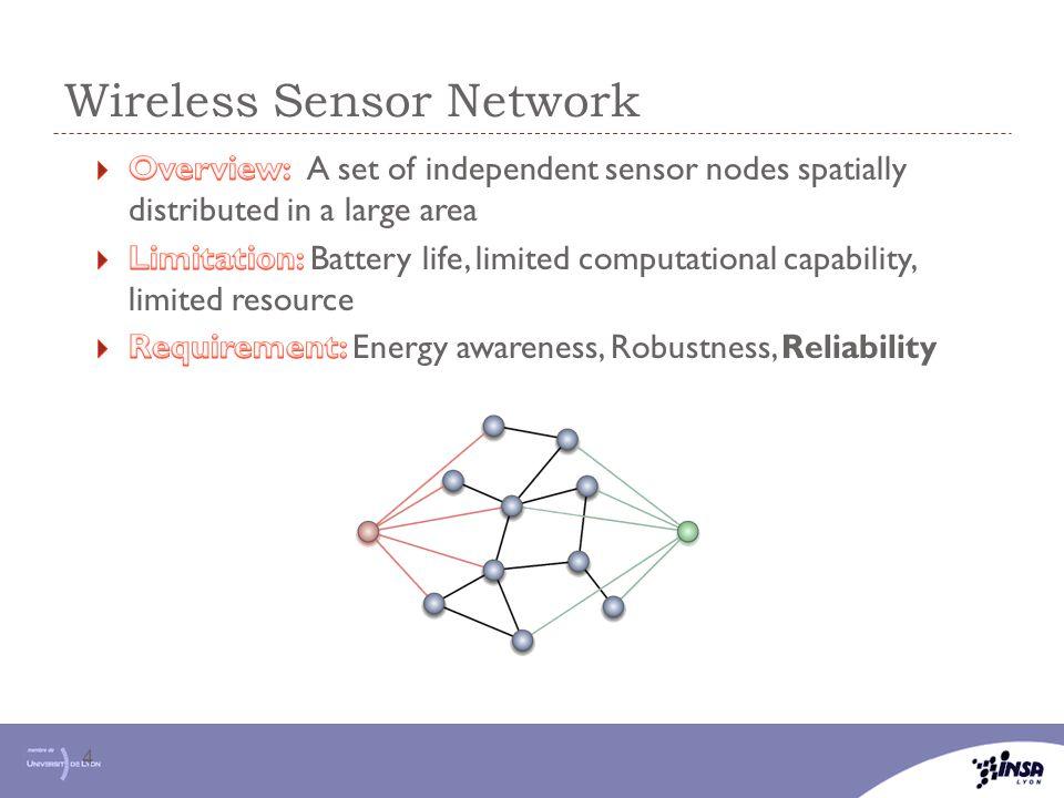Wireless Sensor Network 4