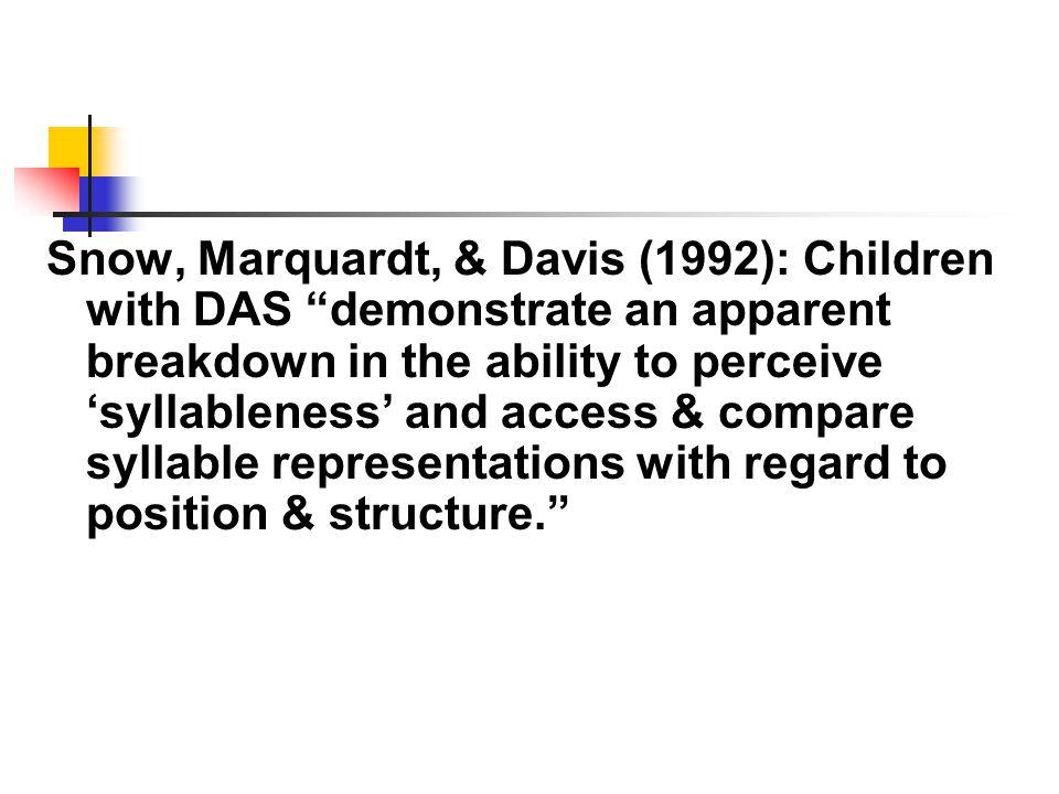 More References Hall, P., Jordan, L., & Robin, D.(1993).