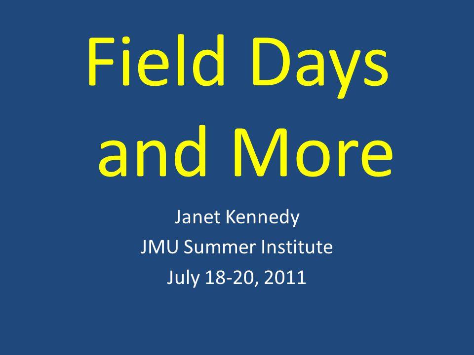 It's ALIVE! Field Day 2005 Name__________________________Partner______________________________ Grade_______ Age_______Teacher_____________________________ _____1.
