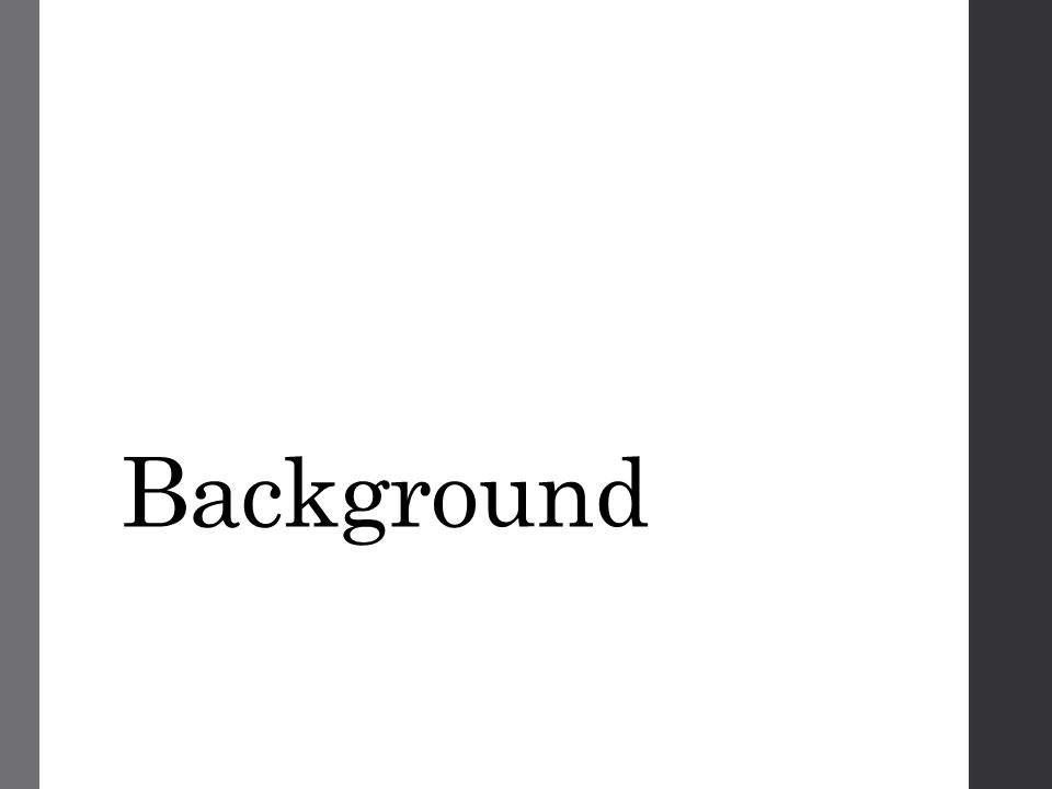 Problem: Programming Networks is Hard 3/39