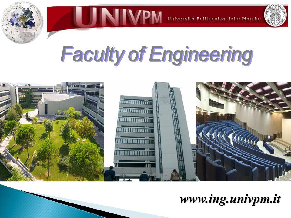 www.ing.univpm.it
