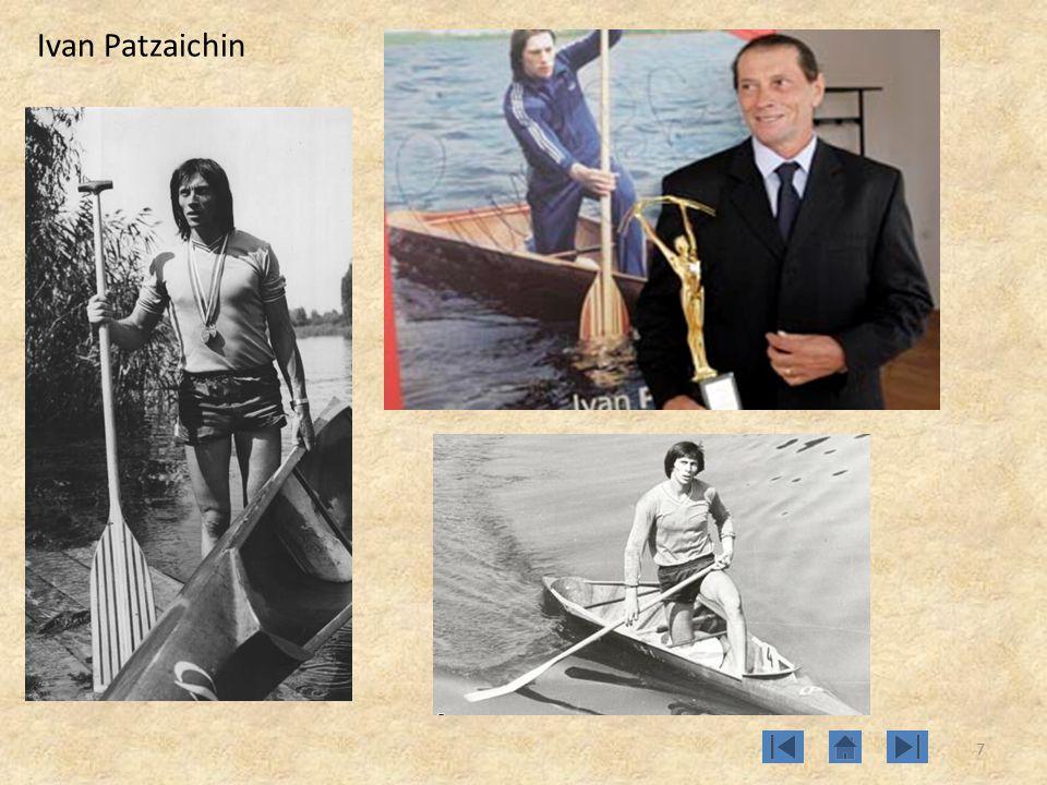 7 Ivan Patzaichin