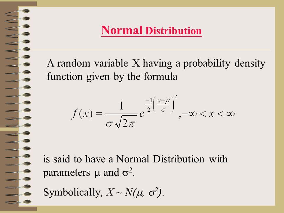 Example 4: P(-2.28 < Z < -1.28) = .