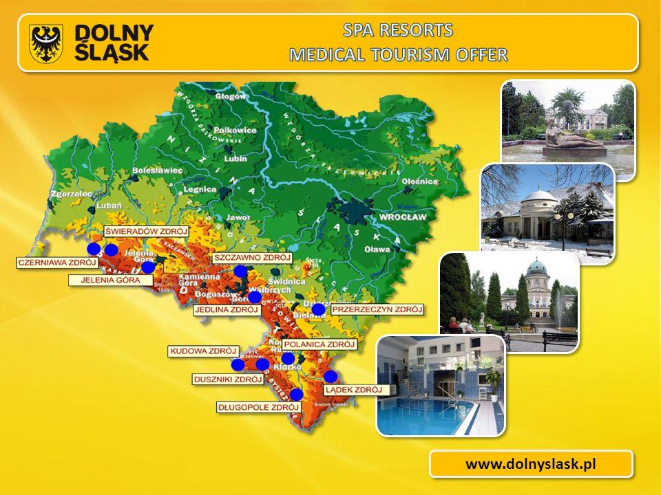 www.dolnyslask.pl