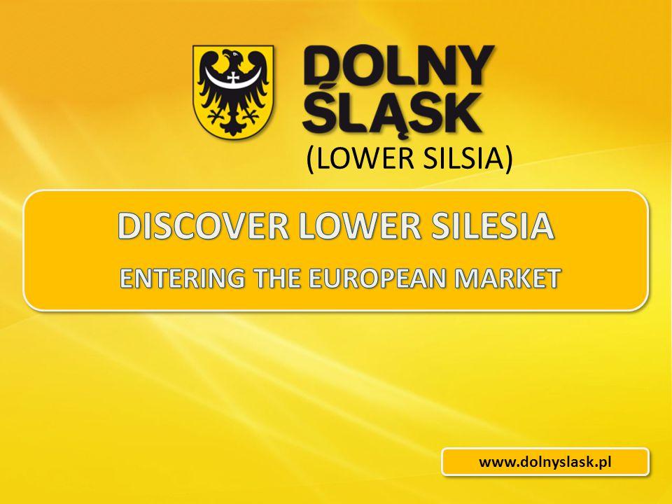 www.dolnyslask.pl (LOWER SILSIA)