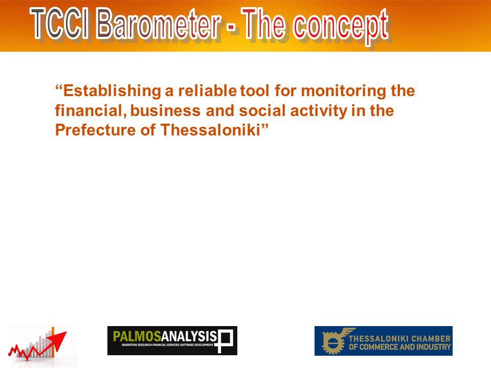 Industry Survey 2 Balances (Positive – Negative ) THE: -9 GR:*+41 EU:*+21 Balances (Positive – Negative ) THE: -9 GR:*+31 EU:*+21 *Data of July '12 September 2012 *Data of January '13