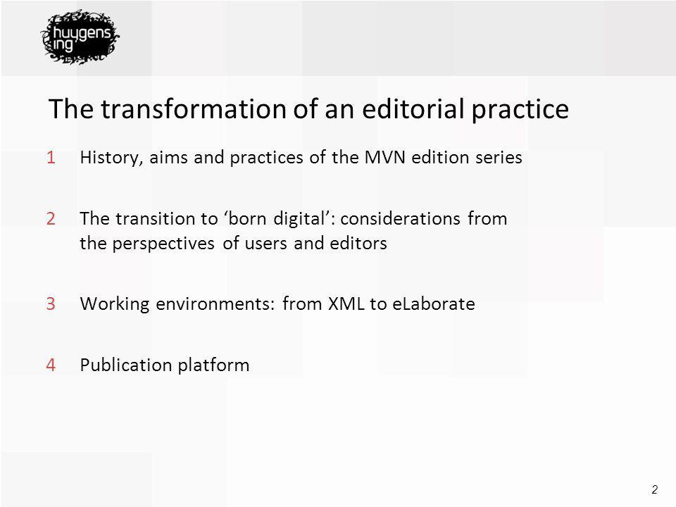MVN xmlns http://www.tei-c.org/ns/1.0http://www.tei-c.org/ns/1.0 teiHeader fileDesc titleStmt publicationStmt seriesStmt sourceDesc encodingDesc profileDesc text VVEVM