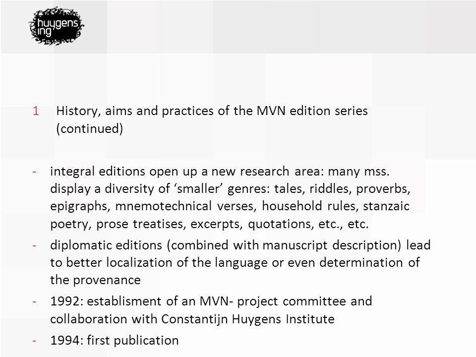 MVN xmlns http://www.tei-c.org/ns/1.0http://www.tei-c.org/ns/1.0 teiHeader fileDesc titleStmt publicationStmt p seriesStmt sourceDesc encodingDesc profileDesc text VVEVM