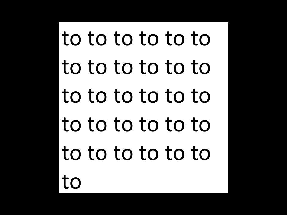 to to to to to to to to to to to to to to to to to to to to to to to to to to to to to to to