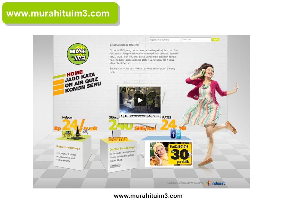 www.murahituim3.com