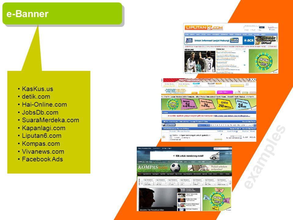 Broadcasted to more than 30.000 email addresses Viral e-Mail
