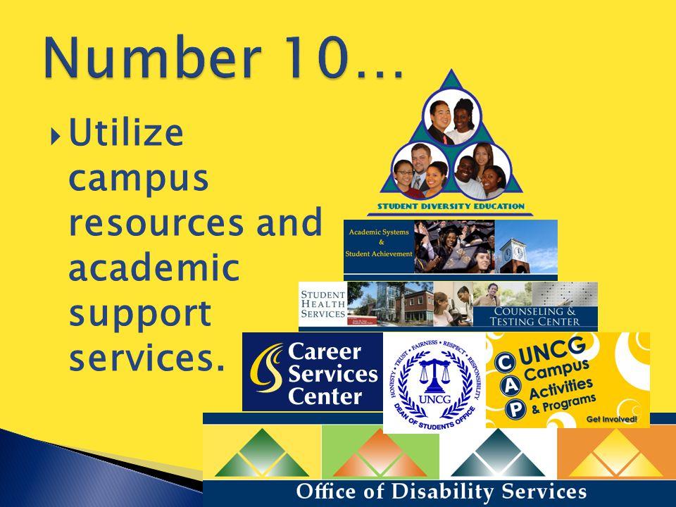 k Student Academic Services 159 Mossman Building (336) 334-5730 sasquest@uncg.edu