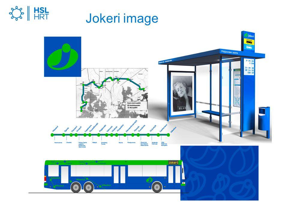 Jokeri image