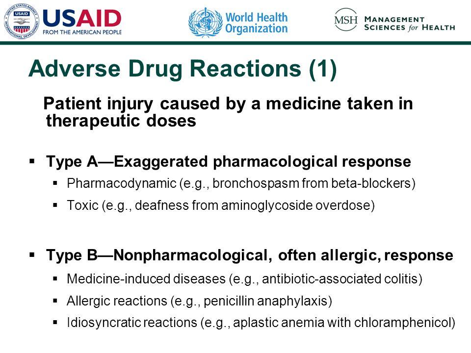 Cromohexal nasenspray dosierung ciprofloxacin