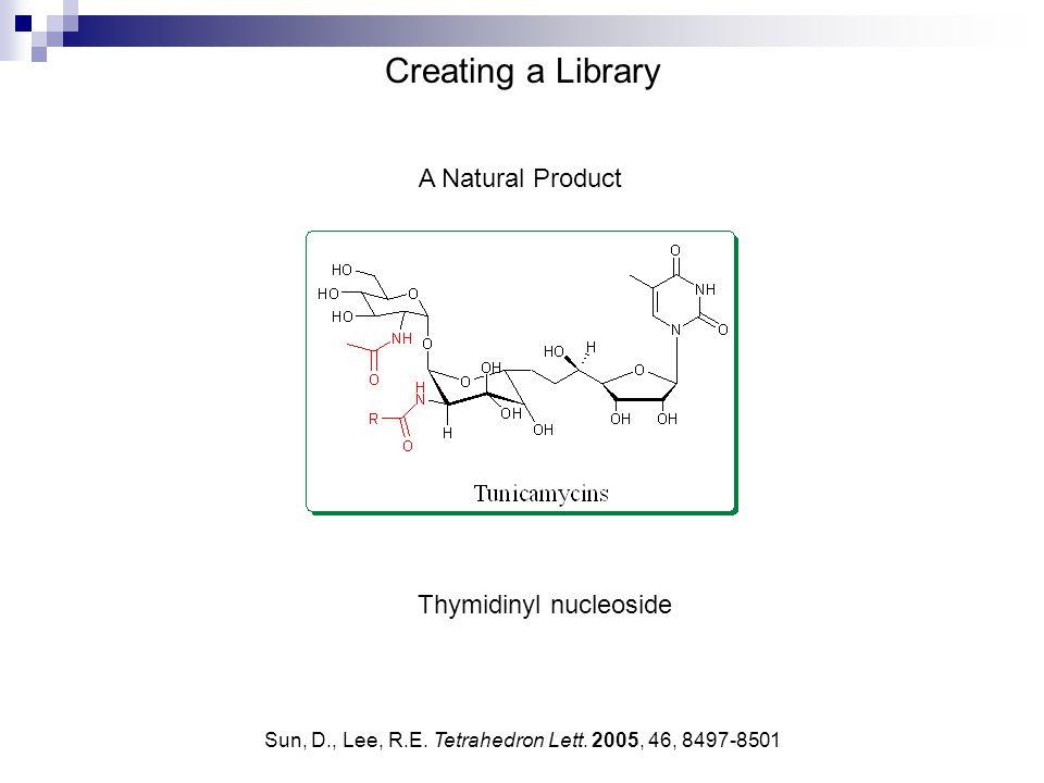 Conventional (HTS) and Fragment Based Drug Design Erlanson, D.A, Hansen, K.S.