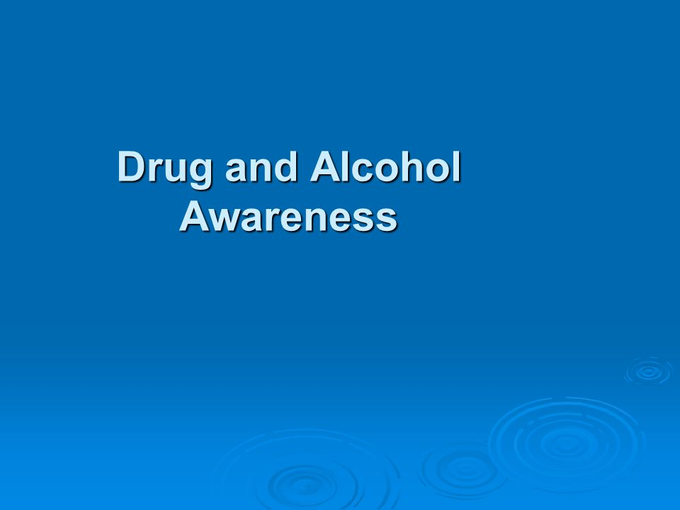 Substance Abuse Issues  Drug and alcohol abuse  Misuse of prescription and over-the- counter medication  Drug trafficking and dealing  Emotional distress and illness  Physical illness and chronic health problems  Lifestyle issues