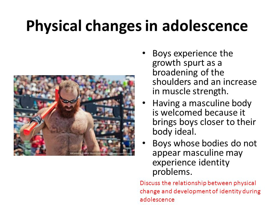 Ferron (1997) Aim: To investigate possible cultural differences in the way adolescents relate to bodily changes in puberty.